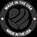 USA-NCBD_blk