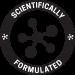 Science_blk