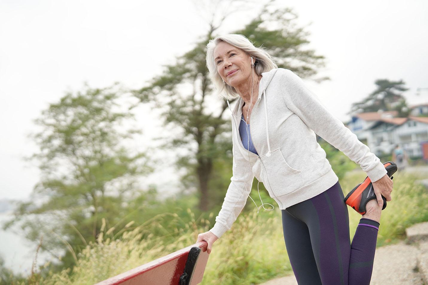 arthritis-exercise