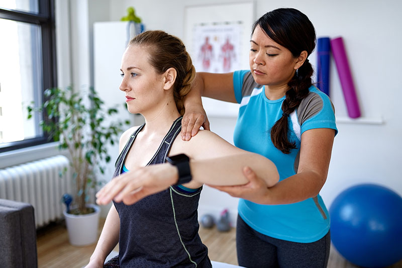 physical_therapist1