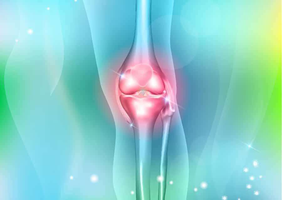 knee_pain3