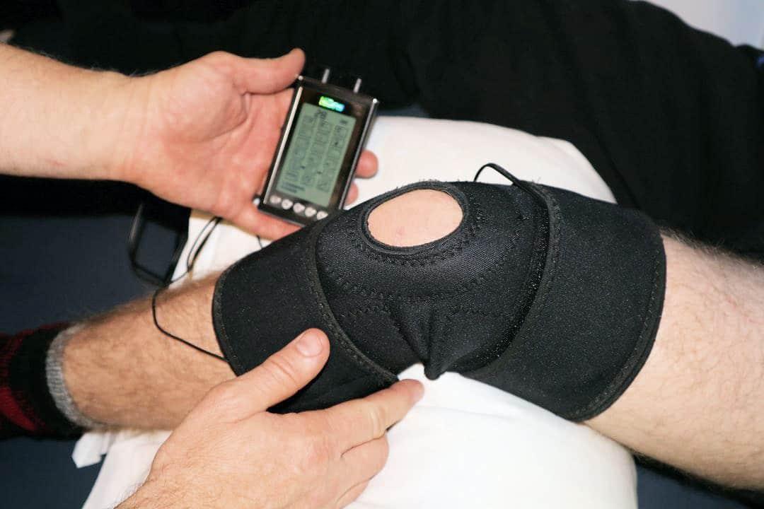 knee_pain_sensors