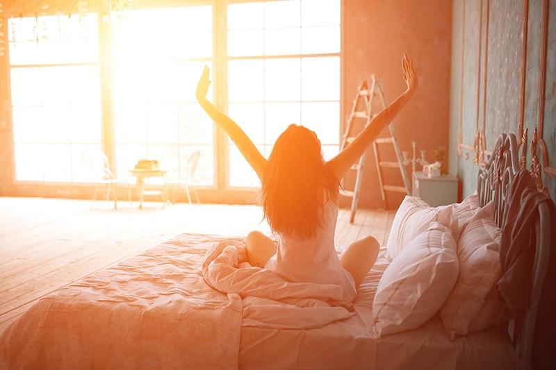 restful-sleep