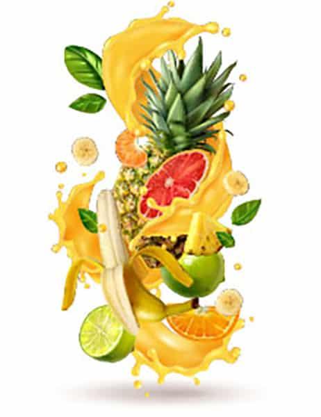 tropical_flavor2
