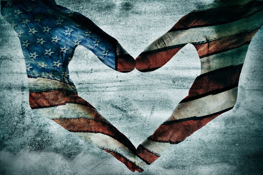 love-our-troops
